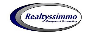 Agence immobilière REALTYSSIMMO